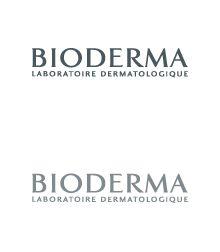 Logo de la marque Bioderma