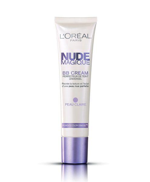 Ultra Blur Blue Therapy, Biotherm - Peau parfaite : quels