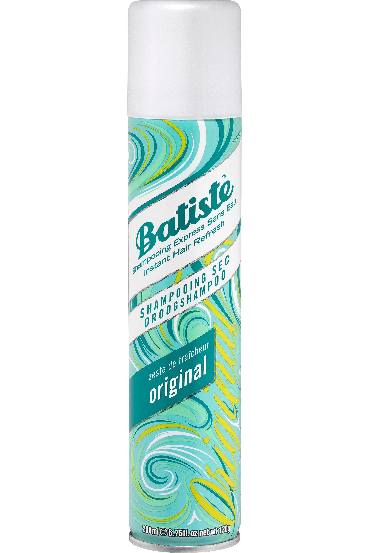 Blissim : Batiste - Shampoing Sec Original - Shampoing Sec Original