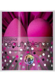 beautyblender®