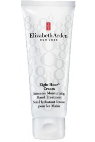Eight Hour® Cream - Soin Hydratant Intense pour les Mains