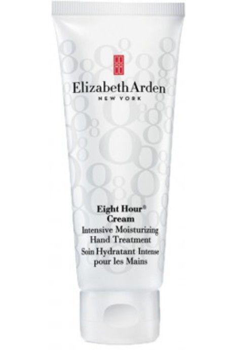 Blissim : Elizabeth Arden - Eight Hour® Cream – Soin Hydratant Intense pour les Mains - Eight Hour® Cream – Soin Hydratant Intense pour les Mains