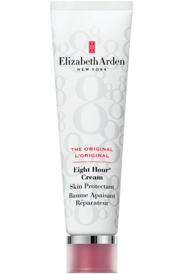 Blissim : Elizabeth Arden - Eight Hour® Cream – Baume Apaisant Réparateur Original - Eight Hour® Cream – Baume Apaisant Réparateur Original