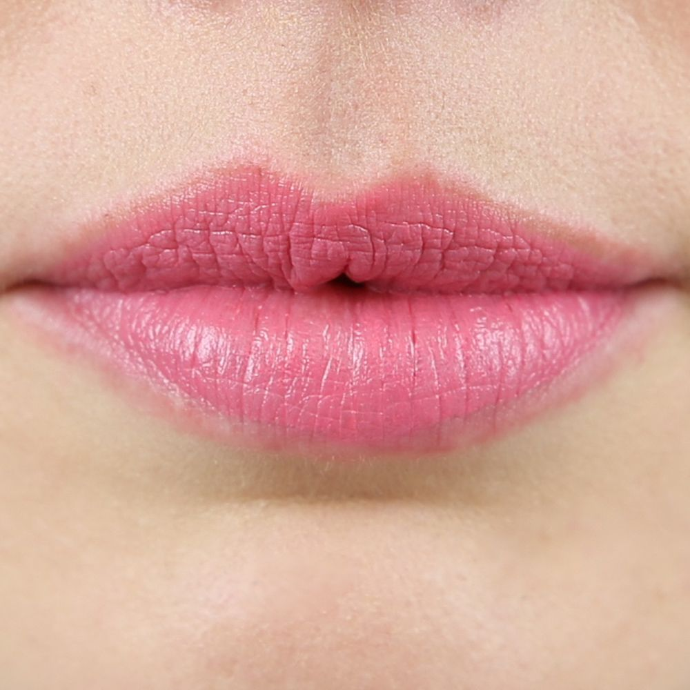 Blissim : ModelCo - Gloss Shine Ultra Lip - Strip Tease