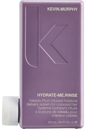 Après-shampoing hydratant HYDRATE-ME.RINSE