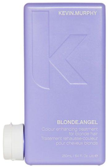Après-shampoing réhausseur de couleur BLONDE.ANGEL