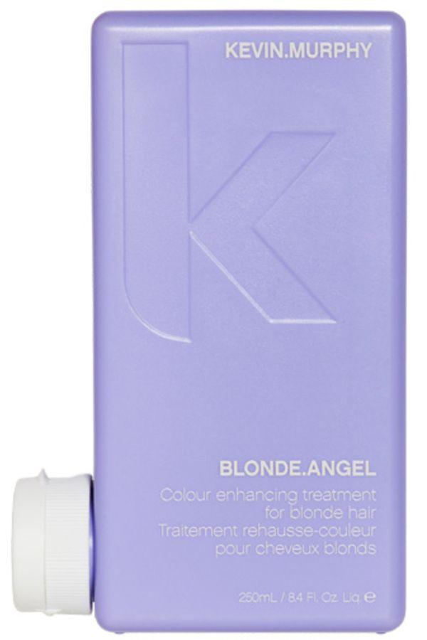 Blissim : KEVIN.MURPHY - Après-shampoing réhausseur de couleur BLONDE.ANGEL - Après-shampoing réhausseur de couleur BLONDE.ANGEL