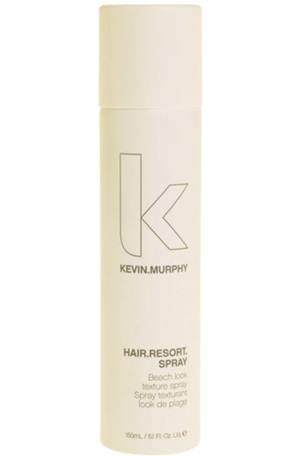 Blissim : KEVIN.MURPHY - Soin texturant HAIR.RESORT - HAIR.RESORT.SPRAY