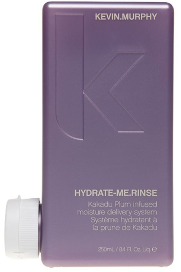 Blissim : KEVIN.MURPHY - Après-shampoing hydratant HYDRATE-ME.RINSE - Après-shampoing hydratant HYDRATE-ME.RINSE