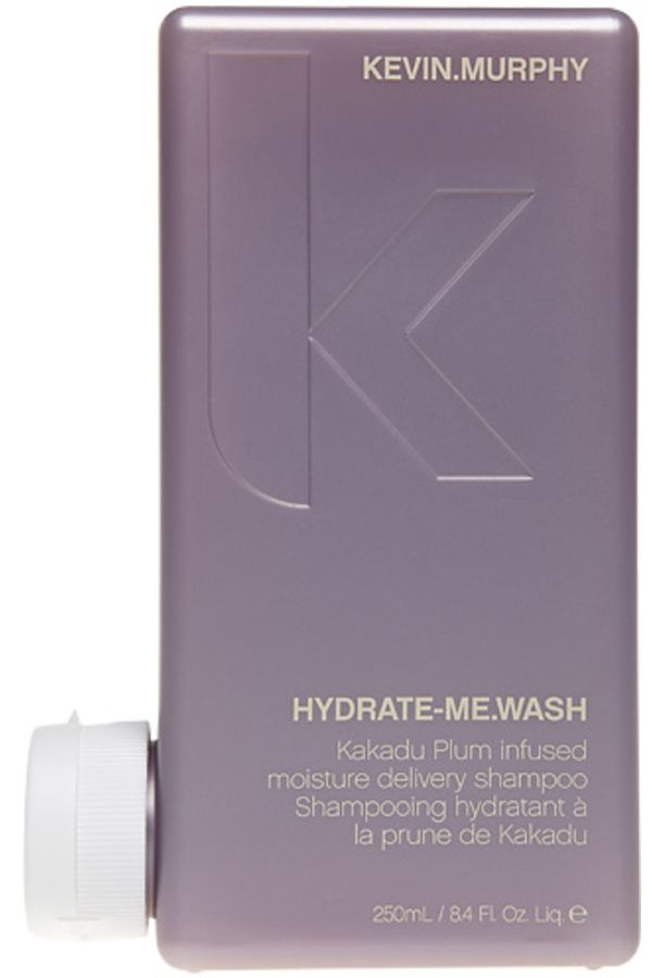 Blissim : KEVIN.MURPHY - Shampoing hydratant HYDRATE-ME.WASH - HYDRATE-ME.WASH