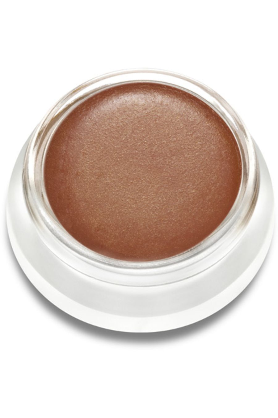 Blissim : RMS Beauty - Lip2Cheek - Promise