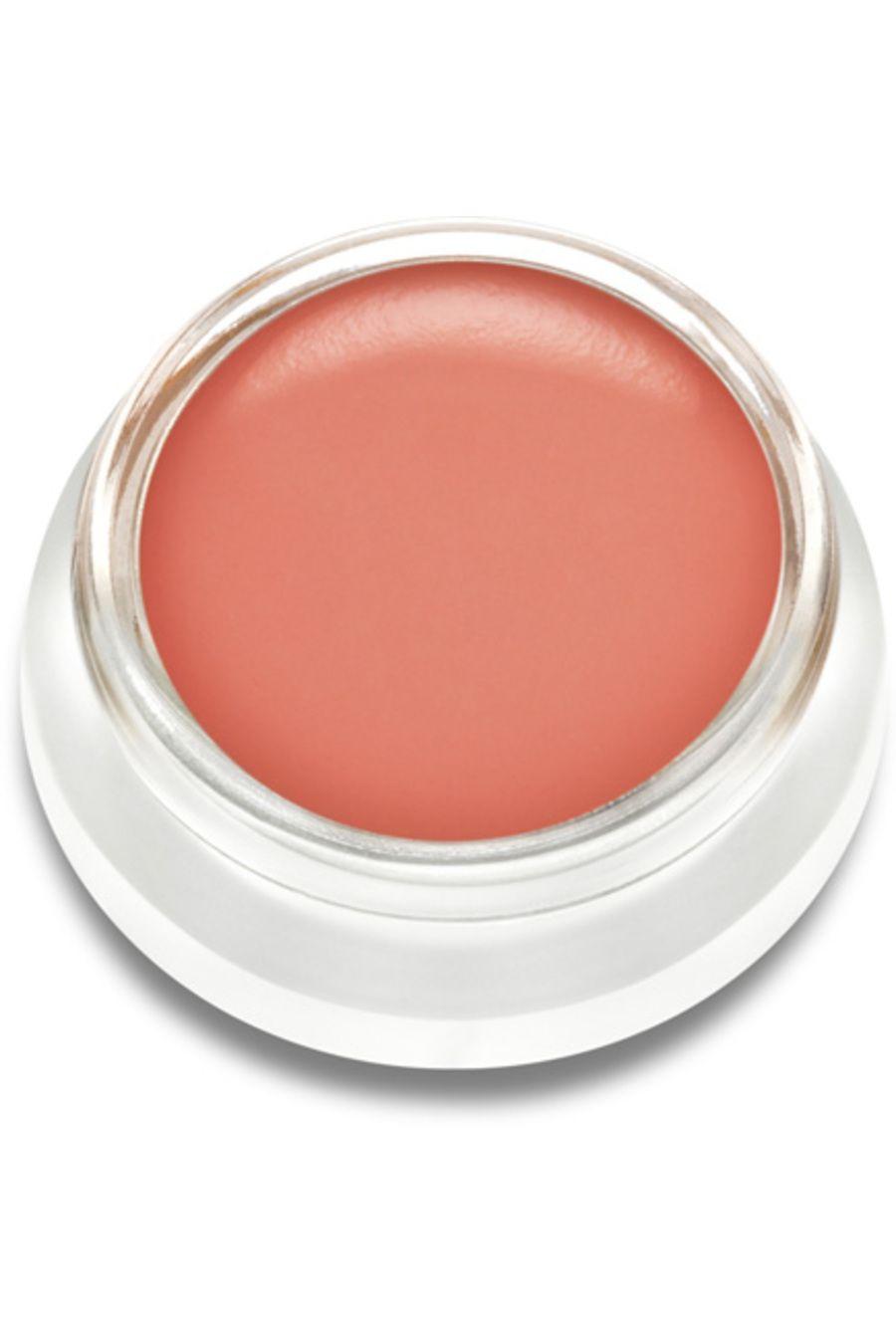 Blissim : RMS Beauty - Lip2Cheek - Smile