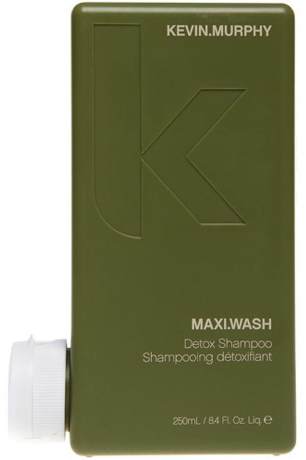 Blissim : KEVIN.MURPHY - Shampoing détoxifiant MAXI.WASH - Shampoing détoxifiant MAXI.WASH