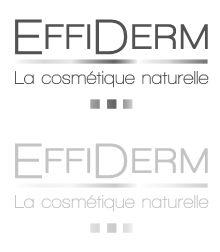 Effiderm