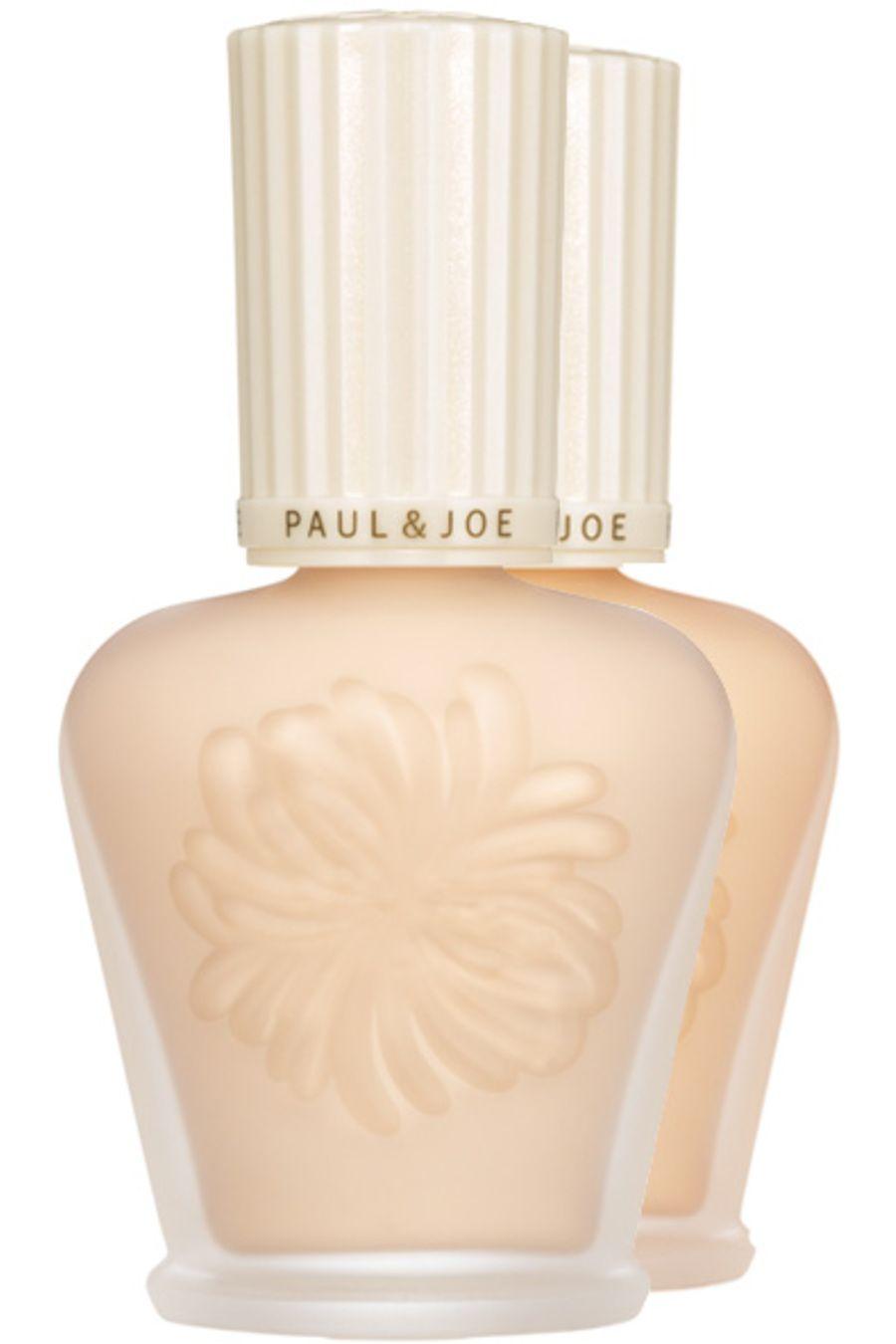 Blissim : Paul & Joe - Base de Maquillage Protectrice - Base de Maquillage Protectrice