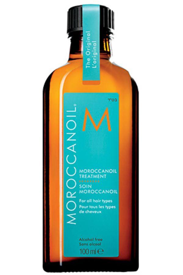Blissim : Moroccanoil - Soin Moroccanoil L'Original - Soin Moroccanoil L'Original