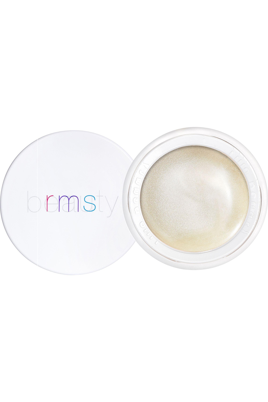 Blissim : RMS Beauty - Living Luminizer - Living Luminizer