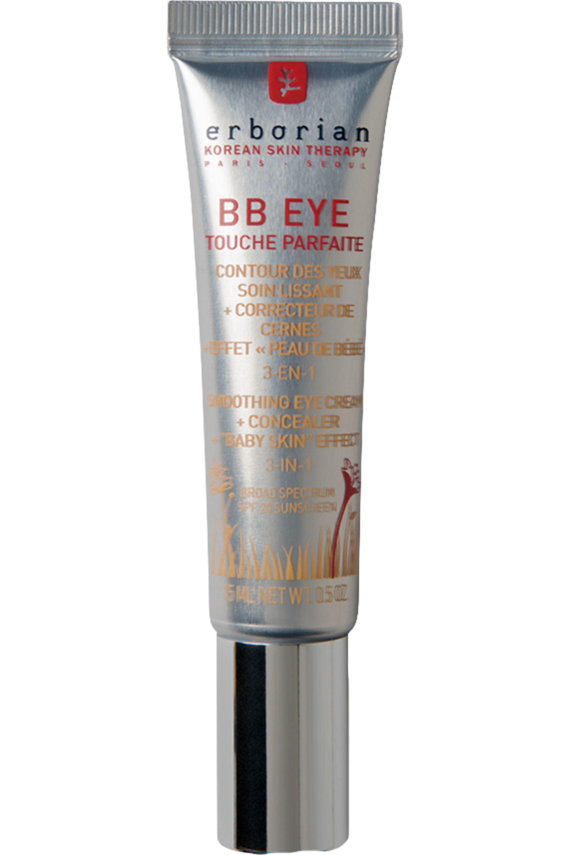Blissim : Erborian - Soin contour des yeux BB Eye Touche Parfaite - Soin contour des yeux BB Eye Touche Parfaite