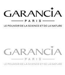 Logo de la marque Garancia
