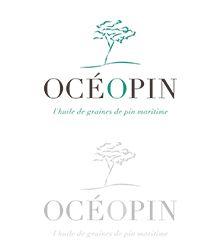 Océopin