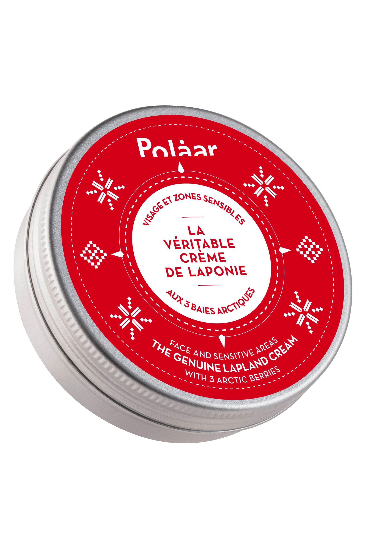 Blissim : Polaar - Crème visage hydratant nourrissant La Véritable Crème de Laponie - Crème visage hydratant nourrissant La Véritable Crème de Laponie