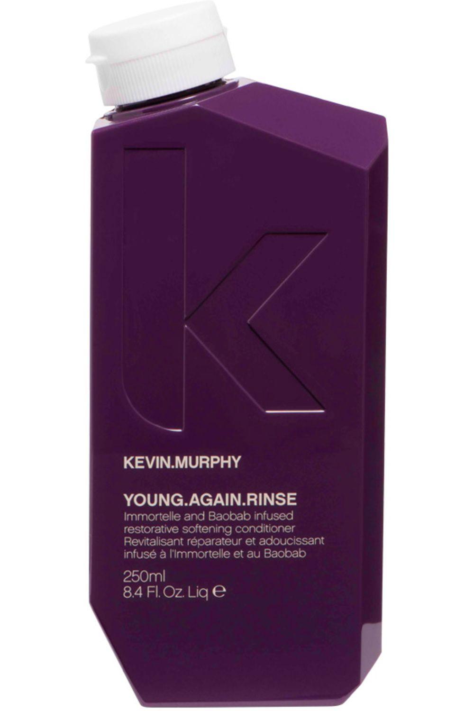 Blissim : KEVIN.MURPHY - Après-shampoing revitalisant adoucissant YOUNG.AGAIN.RINSE - Après-shampoing revitalisant adoucissant YOUNG.AGAIN.RINSE