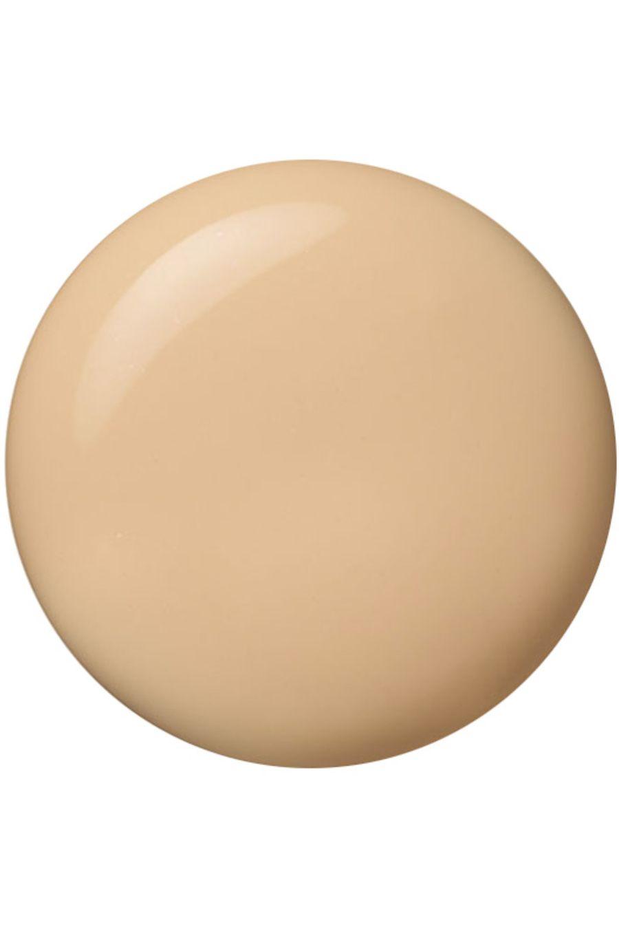 Blissim : Paul & Joe - Base de Maquillage Hydratante - Miel 02