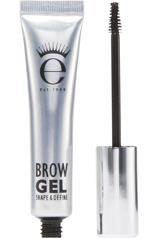 Blissim : Eyeko - Gel teinté pour sourcils - Gel teinté pour sourcils