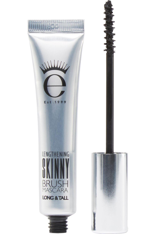 Blissim : Eyeko - Skinny Brush Mascara - Skinny Brush Mascara