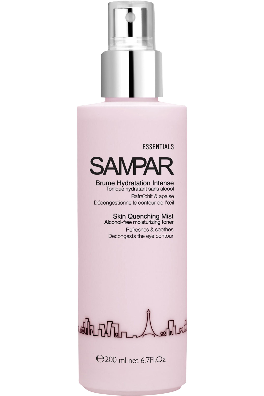 Blissim : Sampar - Brume Hydratation Intense - Brume Hydratation Intense