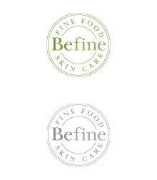 Befine