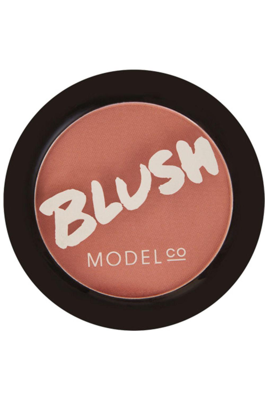 Blissim : ModelCo - Blush - Blush