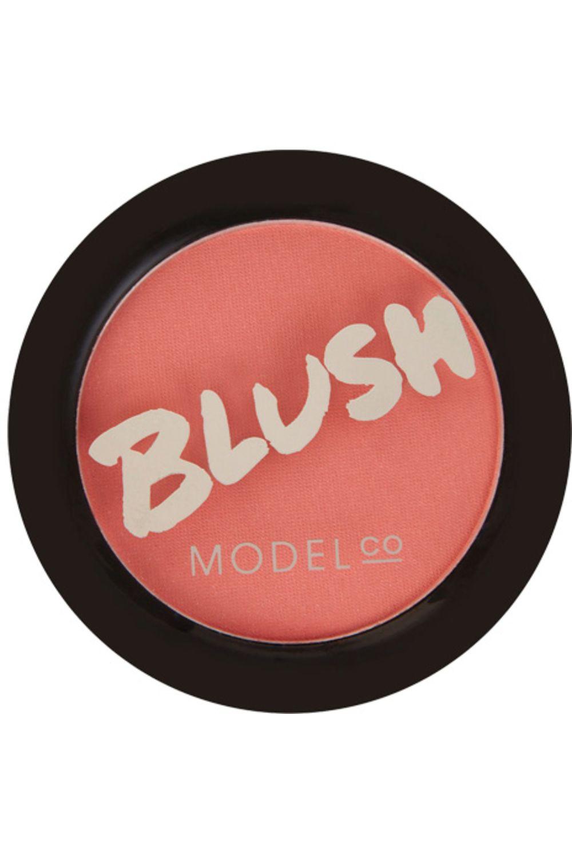 Blissim : ModelCo - Blush - Cosmopolitan