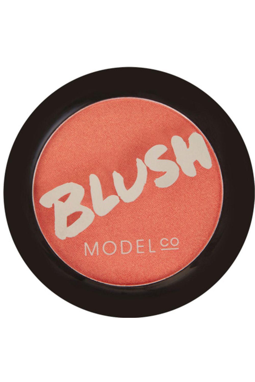 Blissim : ModelCo - Blush - Peach Bellini