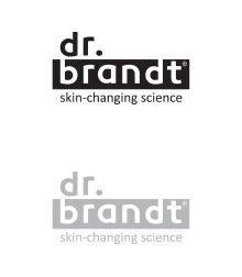 dr. brandt®