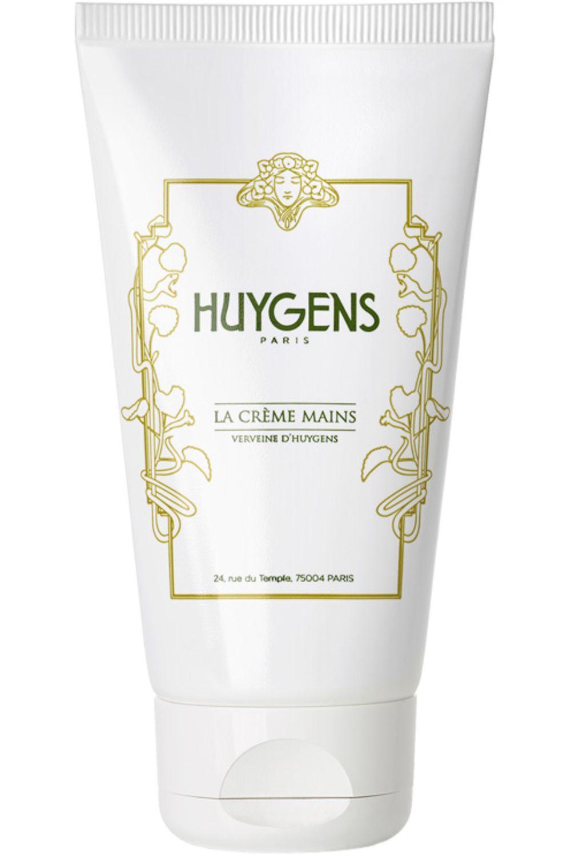 Blissim : Huygens - La crème mains Verveine d'Huygens - La crème mains Verveine d'Huygens
