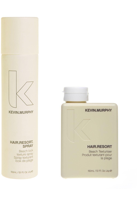 Blissim : KEVIN.MURPHY - Soin texturant HAIR.RESORT - Soin texturant HAIR.RESORT