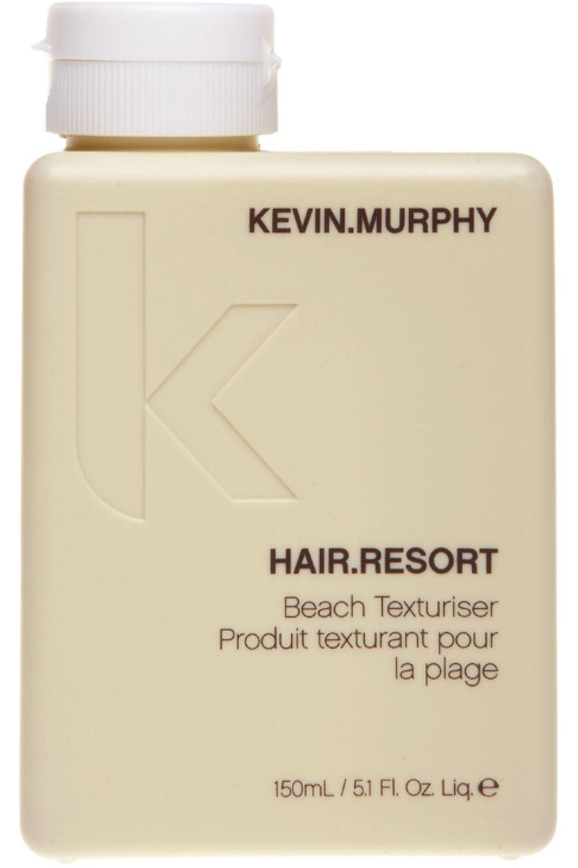 Blissim : KEVIN.MURPHY - Soin texturant HAIR.RESORT - HAIR.RESORT.LOTION