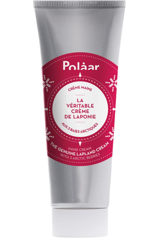 Blissim : Polaar - Crème mains La Véritable Crème de Laponie - Crème mains La Véritable Crème de Laponie