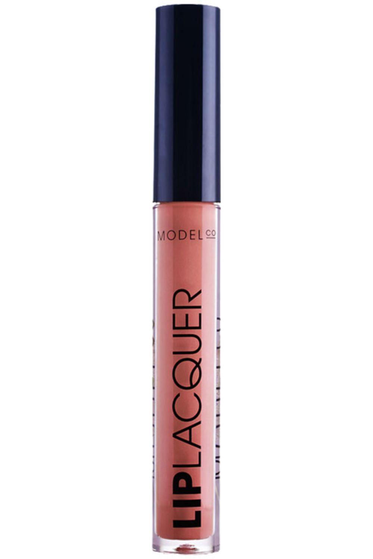 Blissim : ModelCo - Gloss lèvres - Lip Lacquer Morocco