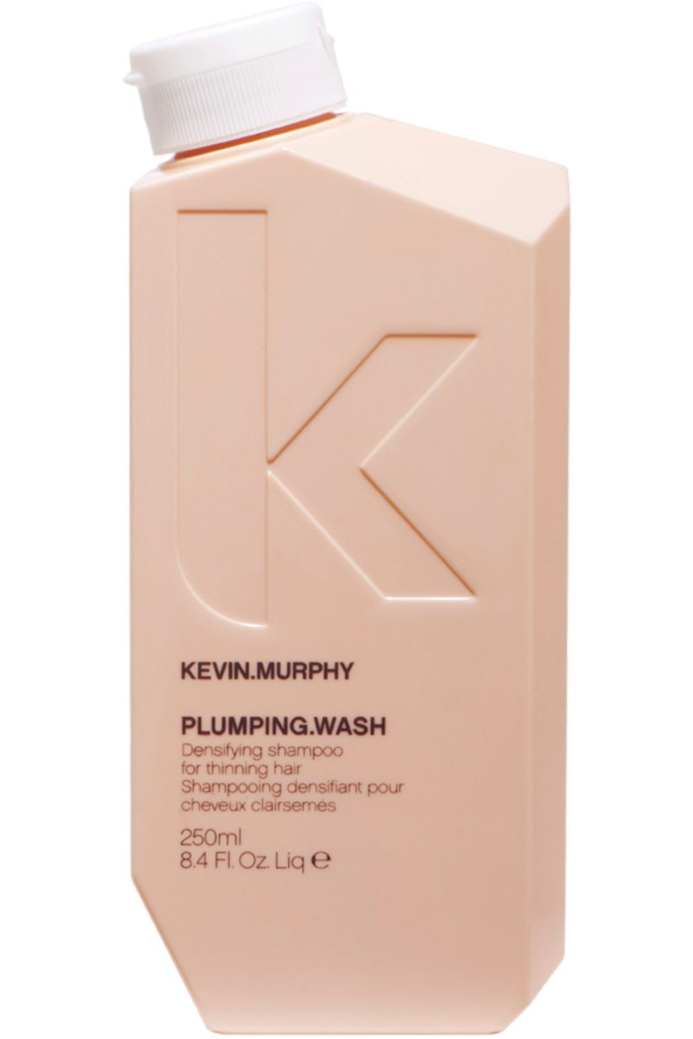 Blissim : KEVIN.MURPHY - Shampoing densifiant PLUMPING.WASH - Shampoing densifiant PLUMPING.WASH