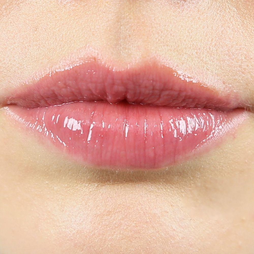Blissim : ModelCo - Gloss lèvres - Lip Lacquer Casablanca