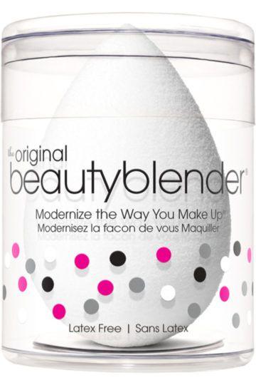 beautyblender® Pure single