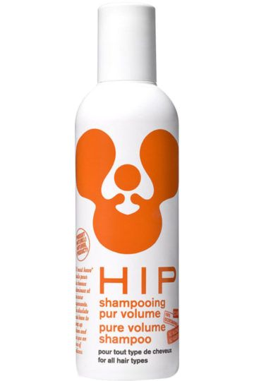 Shampooing Pur Volume
