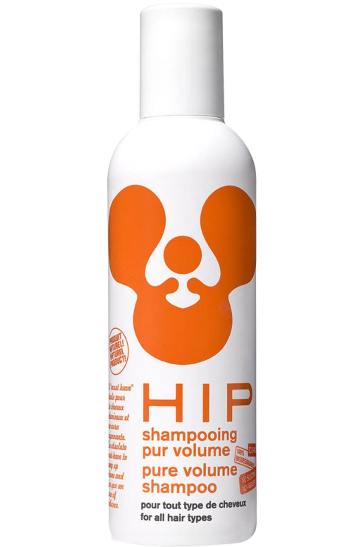 Blissim : Hip - Shampooing Pur Volume - Shampooing Pur Volume