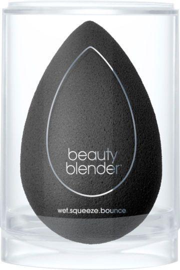 beautyblender® Pro single