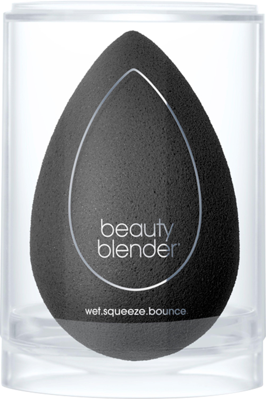 Blissim : beautyblender® - beautyblender® Pro single - beautyblender® Pro single