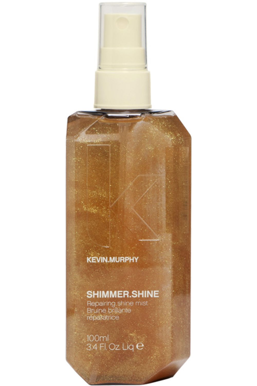Blissim : KEVIN.MURPHY - Brume brillance réparatrice SHIMMER.SHINE - Brume brillance réparatrice SHIMMER.SHINE