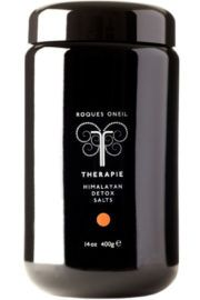 Therapie Roques Oneil