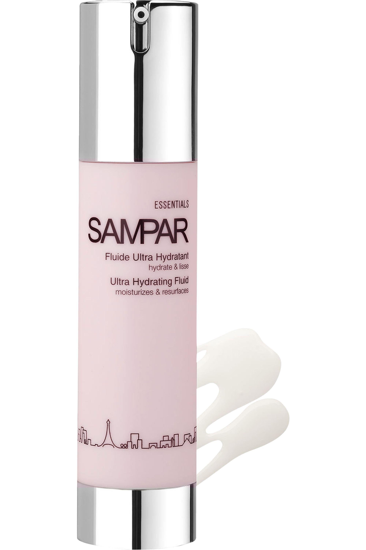 Blissim : Sampar - Fluide Ultra Hydratant - Fluide Ultra Hydratant